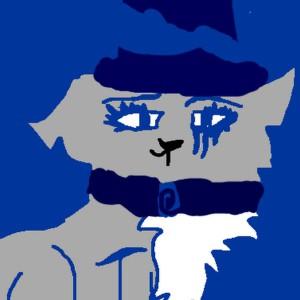 Bluestar3795's Profile Picture