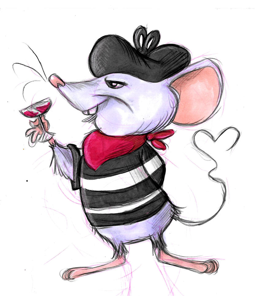 french_mouse_by_pineapplepidecd92-d9xsfn