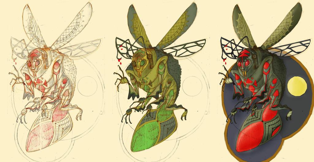 adze vampire. firefly vampire adze by pineapplepidecd92 h
