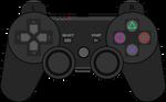 PS3 Controller