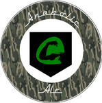 Anabolic Ale