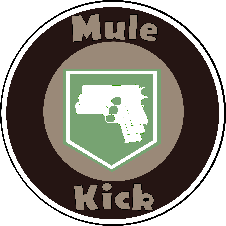 Mule Kick Machine Image Gallery Mule Kic...