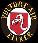 Vulture Aid