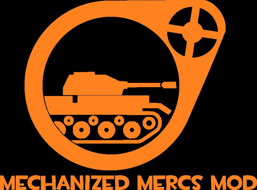 TF2] Mechanized Mercs Mod v1 6 6 - AlliedModders