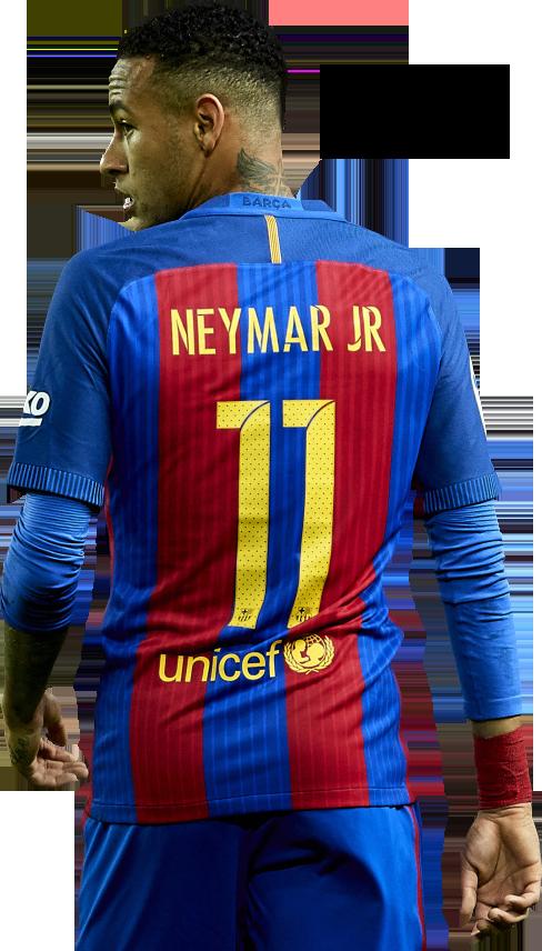 Messi and neymar 2017 wallpaper gallery - Render barcelona ...