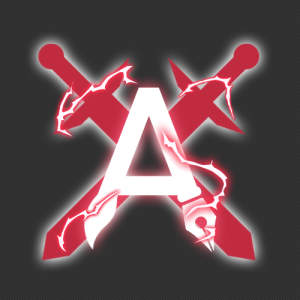 ArselGFX's Profile Picture