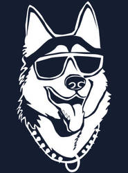 'Sup Dog