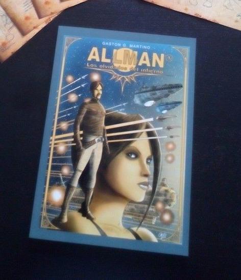 allman_libro_01_by_allmanzor-d8n2jv9.jpg