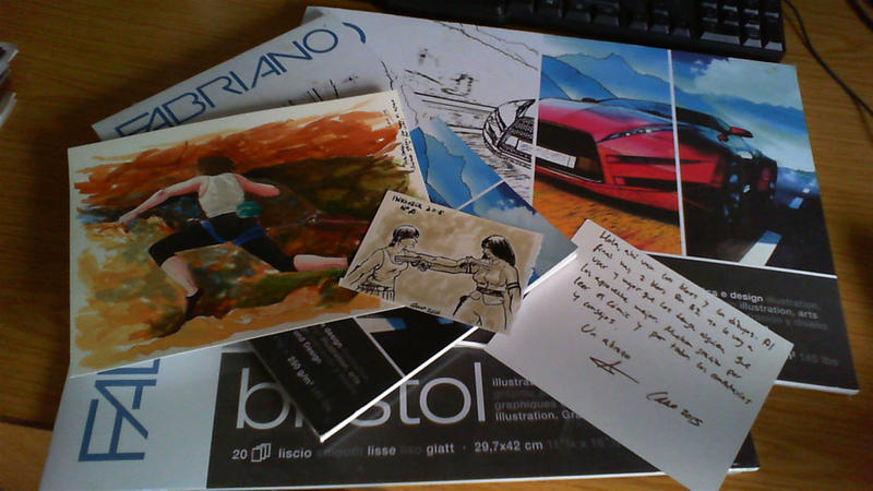 premio_cano_2015_by_allmanzor-d9drn44.jpg