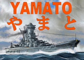 yamato_miniatura_b_by_allmanzor-dazdh4v.jpg