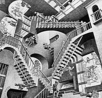 escher_s_relativity_by_allmanzor-db8q7m1.jpg