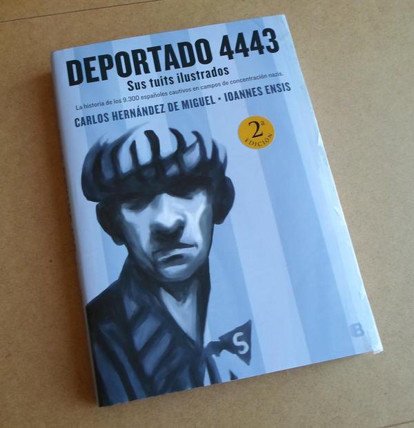 deportado_4443_01_by_allmanzor-dbd8mub.jpg