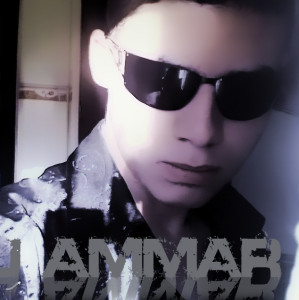 R-Boy55's Profile Picture