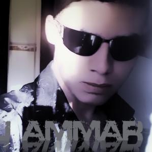 R-Boy55's Profile Picture