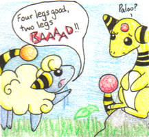 Pokemon Farm by Ruthie-the-Wildcat