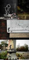 Remembrance (street)