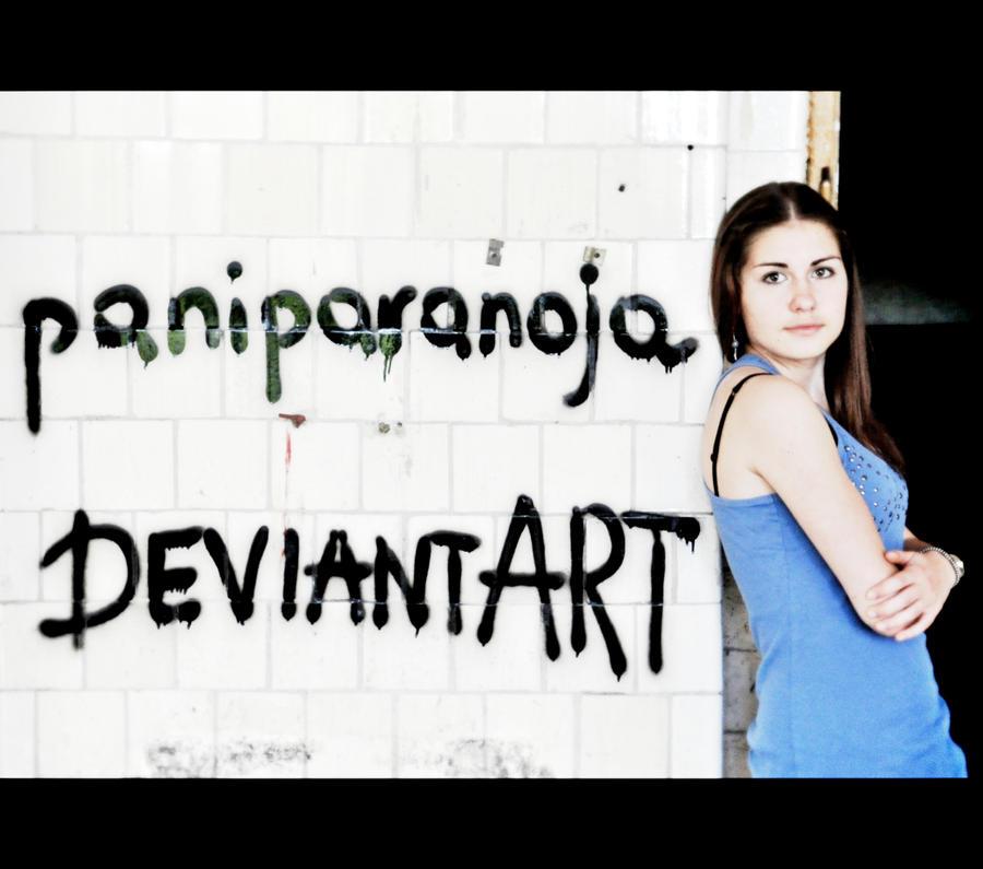 paniparanoja's Profile Picture