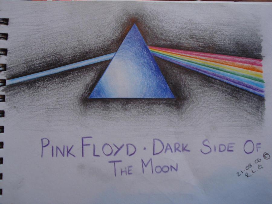 Pink Floyd Symbol By Nefertari87 On Deviantart