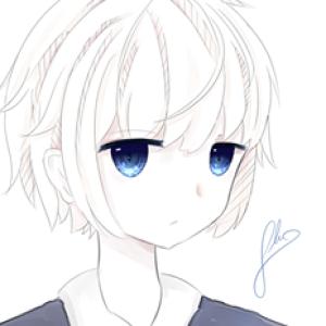 iPlu's Profile Picture