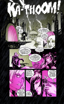 Emerald City Blues03 pg07