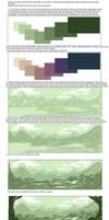 Color-Tips-Depth_Perspective by KomicKarl