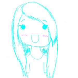 Maggehx3's Profile Picture