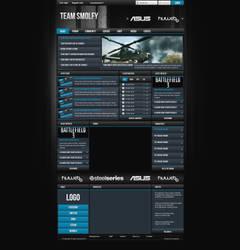 Team Smofly v2 by w3nky