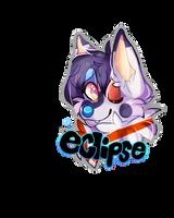 tff badge!! by coffeepupp