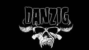 Danzig PSP wallpaper