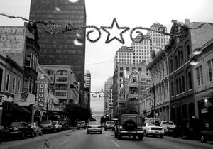 Sixth Street 1
