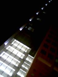 Downtown Sac
