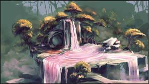 Biome jungle