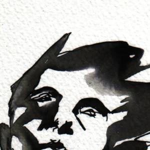 AndreaOlimpieri's Profile Picture