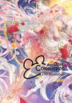 Commission for moondust70