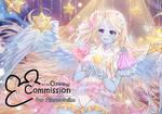 Commssion for MinawaSeiko