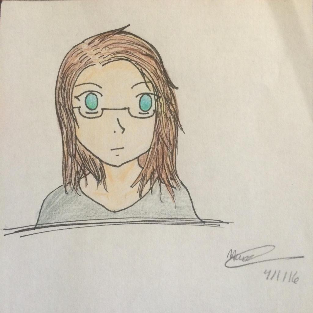 lavender42's Profile Picture