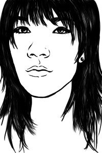 juhjunia's Profile Picture