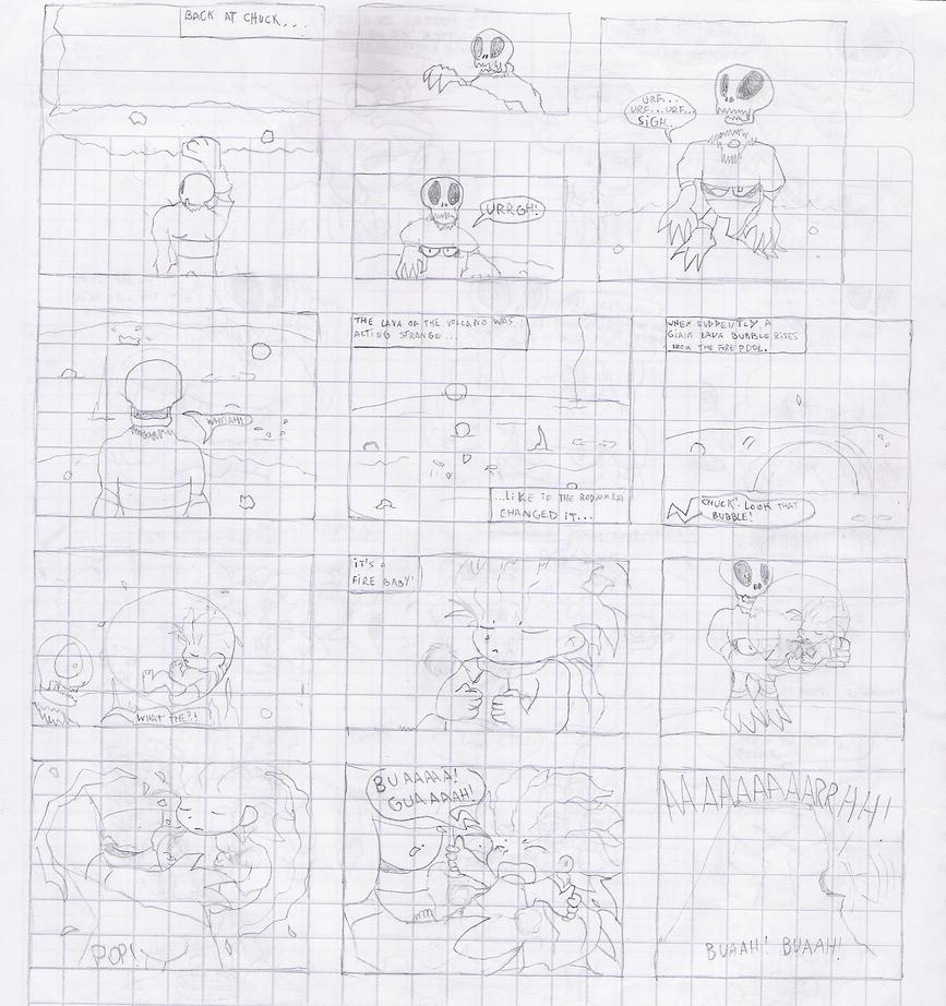 Magical Decap Drop Attack - Page 3 by Greasy-LucarioYun