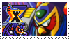 Storm Eagle Stamp by Greasy-LucarioYun