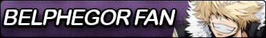 Belphegor Fan Button
