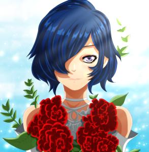 natsuki-oniichan's Profile Picture