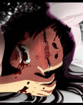 Ao No Exorcist HELP ME by natsuki-oniichan