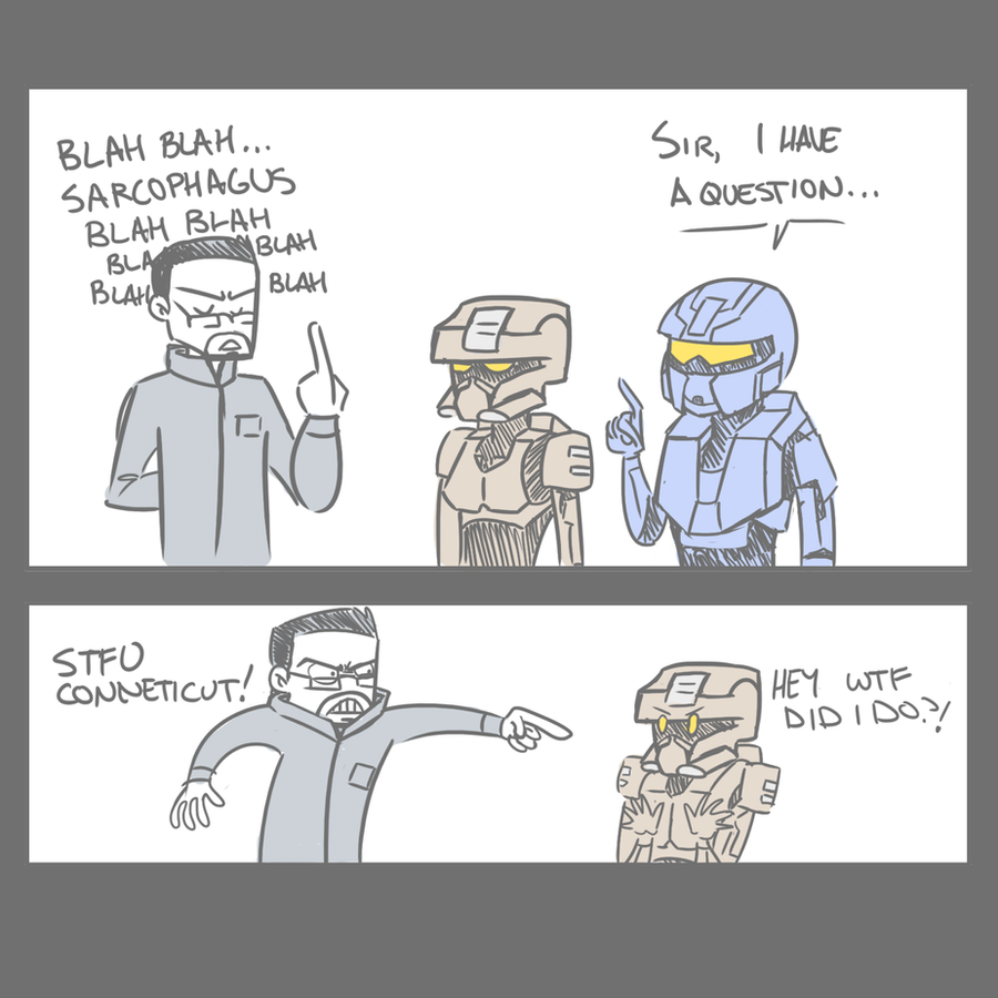 rvb_episode_13_reaction_comic_by_jspx-d4