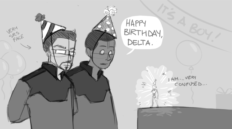 rvb__birthday_bash_by_jspx-d4eqa8m.png