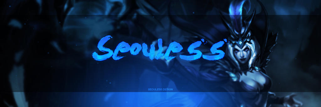 C O U - by oSeouless