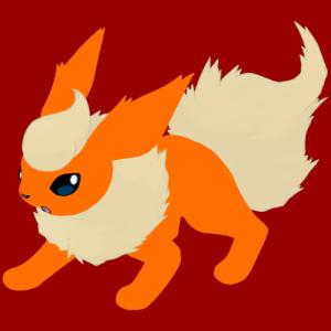 stepfordpatriarch's Profile Picture
