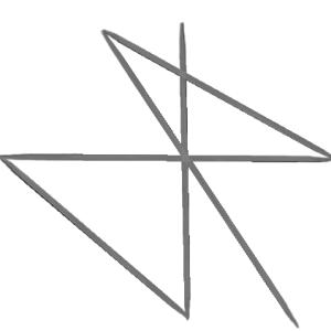grey-zero-000's Profile Picture