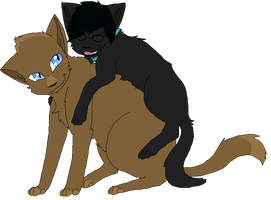 RhettandLink by Ask-the-nanners-cat