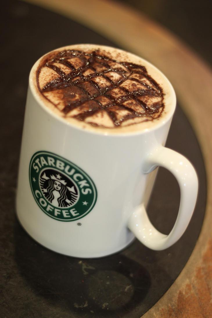 how to order chocolate milk at starbucks