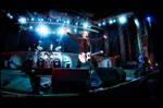 Metallica III
